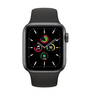 As New Apple Watch SE 40mm/44mm GPS + Cellular Aluminum Case-AU Stock