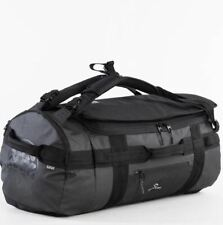 NEW Rip Curl Search Duffle Midnight 2 Travel Bag - FREESHIPPING