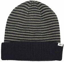 57a5e5a8 Vans Men's Hats for sale | eBay