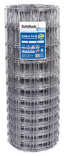 118226 Solidlock Pro 20 Fixed Knot Cattle Fence 330 Ft Quantity 1