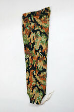 WWII German Elite leibermuster 45 camo panzer trousers L/36