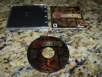 Warlords (PC, 2002) Game Mint