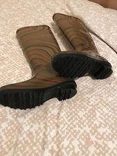 paul smith wellington boots size 39 uk 6