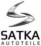 satka-autoteile