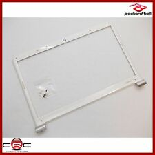 Packard Bell EasyNote TJ76 T72 Marco Pantalla LCD Bezel Rahmen 41.4BU02.001