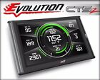 EDGE EVOLUTION CTS2 GAS TUNER 1999-2015 CHEVY GMC TRUCKS