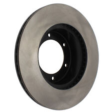 Premium Disc-Preferred fits 1986-2008 Toyota Pickup 4Runner Hilux  CENTRIC PARTS