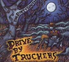 Drive-By Truckers - The Dirty South Nuevo CD