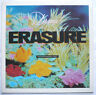 "ERASURE - Drama! (Act 2) - UK-12""-Maxi"
