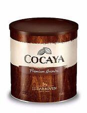 COCAYA Premium Brown 27 Kakao 4 Dosen Á 1500g
