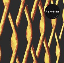 "PERVITIN CONSTANTLY WRONG DANGERHOUSE SKYLAB RECORDS VINYLE NEW VINYL 12"""