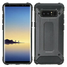 "Case Shockproof Case Neo Hybrid Samsung Galaxy Note 8 6.3""/ Note8 Duos"