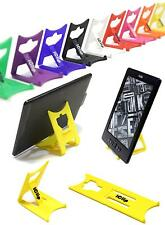 iPad Mini, Kindle Touch DX Fire Holder Support : YELLOW iClip Display Stand