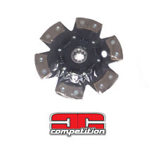 Competition clutch BMW E46 M3 240 mm étape 4 Paddle Spinner Disque Seulement Z3502