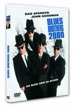Blues Brothers 2000 - Acceptable - DVD