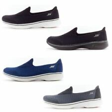 Gowalk Trainers Gym & Training Shoes for Women