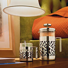 Alessi Collectables - Cactus Press Filter 8 cup + Mug - RARE