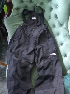 The North Face EG Tech Salopettes