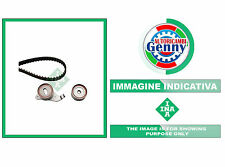 530020530 KIT TENDICINGHIA  E  POMPA ACQUA FIAT SEICENTO (187) 1.1