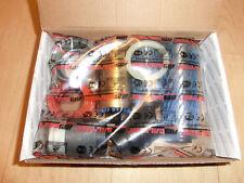 Reparatursatz Bremssattel Actros Atego Axor vgl.K000365