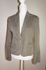 Jacke Blazer hochwertig  💝 ORWELL   💝 Gr. 38 coole Jacke zu Jeans super