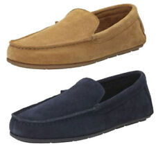 Loafers Slippers for Men