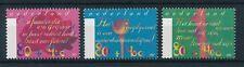 Nederland - 1997 - NVPH 1716-18 - Postfris - NH104