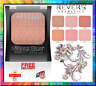 Mineral Blush Perfect make-up Matte Effect Long Lasting 7.5 g
