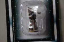 Figurine Star Wars Jawa ( ATLAS )