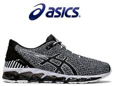 New asics Running Shoes GEL-QUANTUM 360 5 KNIT 1021A413 Freeshipping!!