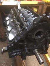 Short Block 2003 04 05 06 07 08 DODGE CHRYSLER JEEP 5.7L HEMI Engine Short Block