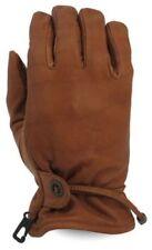 Unbranded Motorcycle Gloves Men without Custom Bundle