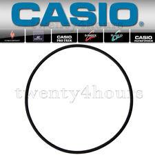 CASIO G-SHOCK GASKET O-RING CASE BACK SEAL DW-5600HDR DW-5600HR DW-5600HT series