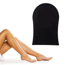 BEST SELF TAN MITT for APPLYING SUNLESS TANNER TANNING APPLICATOR MITTEN GLOVE