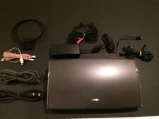 Bose AV35 Console for Lifestyle V25 V35 135 235 535 + Power Cord & Accessories