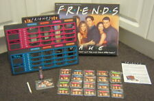 Friends Board Game TV Series 1999 Family Party Fun 18+