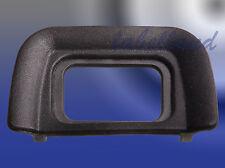 DK-20 Eyecup Eyepiece for Nikon DSLR camera D5300 D3100 D3200 D3300 D60 D70 FM10
