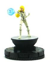 Marvel Heroclix Chaos War Invisible Woman #101 Limited Edition Figure Op w/Card