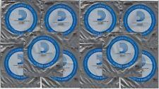 D'Addario PL010 Steel String TEN Pack Custom Bundled by Dad's Diggings. LLC
