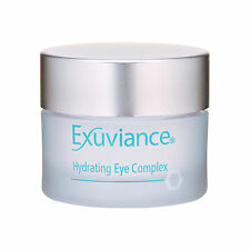 Exuviance Hydrating Eye Complex 0.5oz,15g Anti-Aging Eye Cream Moisturizer#11116