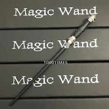 Hp Narcissa Black Malfoy Magic Wand Wizard Cosplay Costume