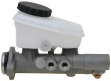 Master Cylinder for Lexus SC300 95-00 SC400 94-00 M390134 MC390560 4720124140