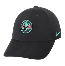 Nike Club America Legacy 91 Cap One Size Adjustable