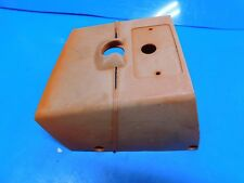 Cylinder Cover For Stihl Chainsaw 046 Ms460 - Box 2439 M