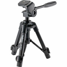Velbon Camera Tripods and Supports