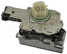 Standard Motor Products TCS108 Auto Trans Solenoid