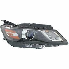 Headlight For 2014-2018 Chevrolet Impala Passenger Side FREE SHIPPING & RETURN