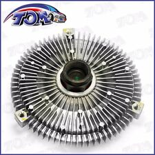 BRAND NEW ENGINE COOLING FAN CLUTCH 11 52 7 502 804