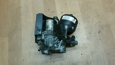VW LUPO 3l 1.2tdi 61ps any POMPA IDRAULICA unità di controllo 6n0142060d ingranaggi