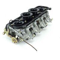 Carburatori originali per Kawasaki ZX 6r 636 Ninja 02 03